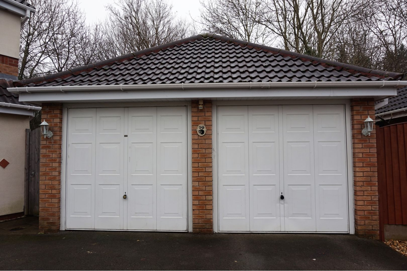Aa Garage Doors Image Collections Door Design For Home