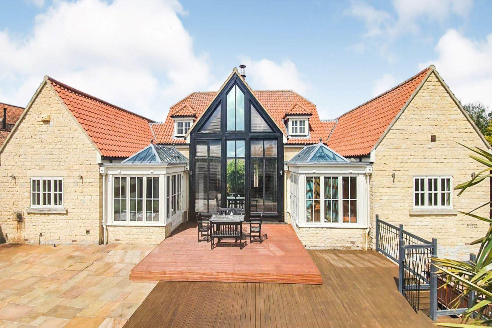 Purplebricks - Best Online Estate Agents. Free Valuations. Local Experts.