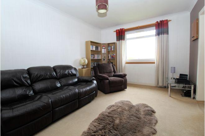 9fa078b873 1 bedroom flat for sale in Ardarroch Road