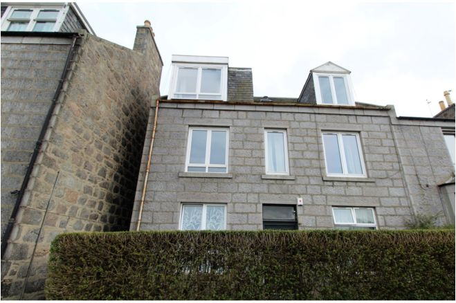 981f8f0cd6 1 bedroom flat to rent in Bedford Road