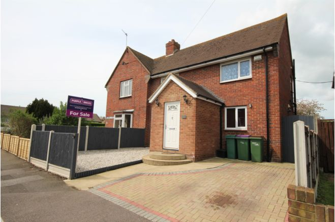 2 bedroom semi detached house for sale in woodfield avenue 2 bedroom semi detached house for sale in woodfield avenue folkestone ct19 4ln solutioingenieria Gallery