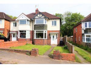 How Does Purplebricks Work >> 3 bedroom semi-detached house for sale in Josiah Road ...