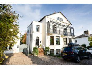 Bromley Properties For Sale Purplebricks