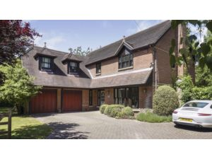 Southampton Properties For Sale Purplebricks