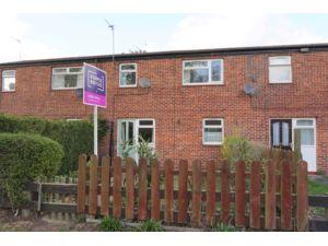 How Does Purplebricks Work >> 2 bedroom terraced house for sale in Newland Avenue, Hull, HU5 2NB