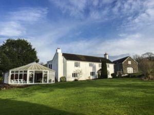 Carmarthenshire Properties For Sale Purplebricks