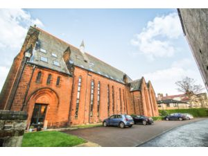 How Does Purplebricks Work >> 2 bedroom flat for sale in 6 Greenlaw Avenue, Paisley, PA1 3RA