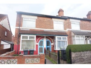 How Does Purplebricks Work >> 3 bedroom terraced house for sale in Asquith Road ...