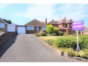 How Does Purplebricks Work >> 2 bedroom bungalow for sale in Gospel End Road, Sedgley ...